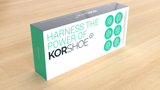 KorShoe Treatment Shoes - Nutrition Store Online