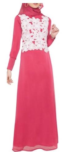 Marian_Lace_Accent_Maxi_Dress