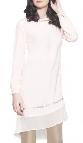 charlene-embroidered-_long-formal-_tunic_-dusty-rose-1.jpg