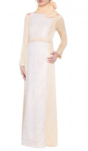 delphine-princess-_seam-_formal-lace-maxi-_dress-with-_wrap-scarf_-_light-_gold.jpg