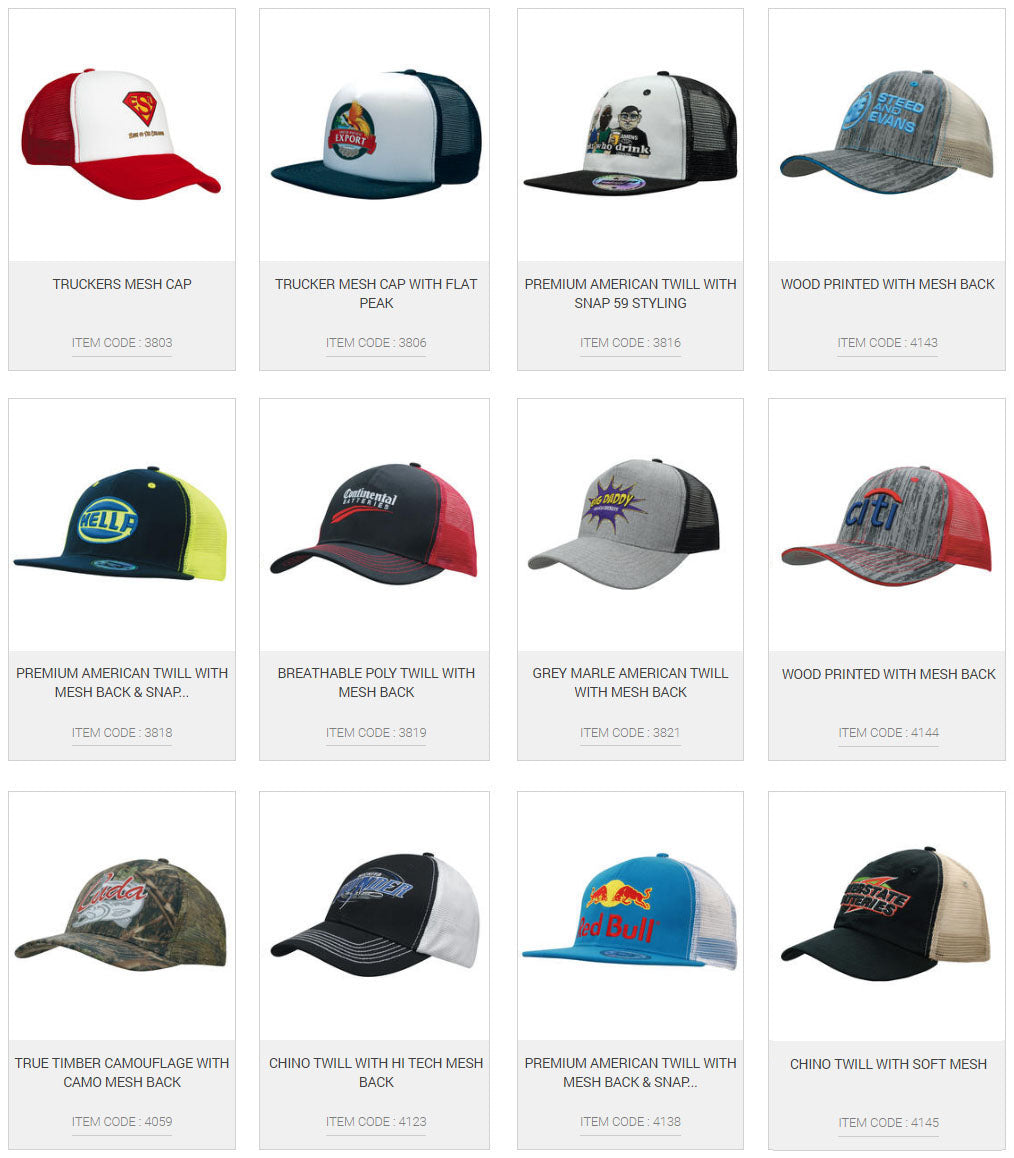 http://www.headwear.com.au/en_nz/search?tag_filter[]=stock-range-5