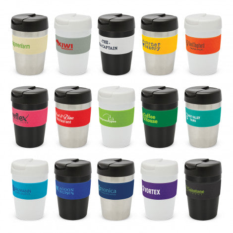 Java Vacuum Cup - 340ml