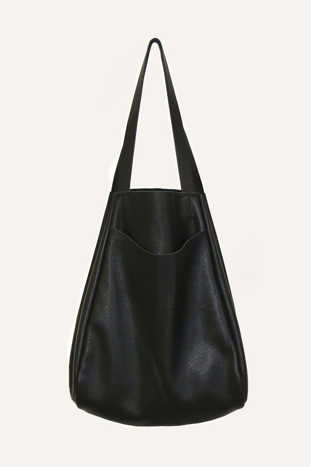 Archy Tote