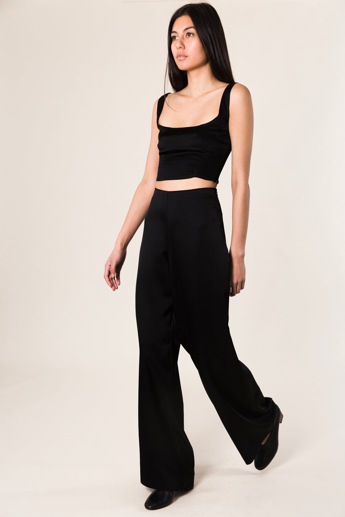 Marnie Trousers