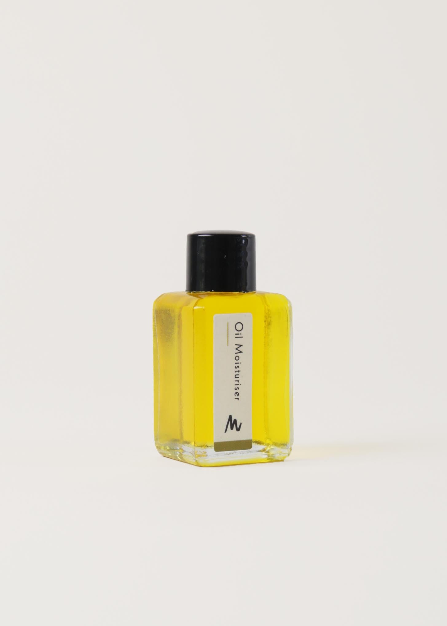 Mini Oil Moisturiser | 30ML