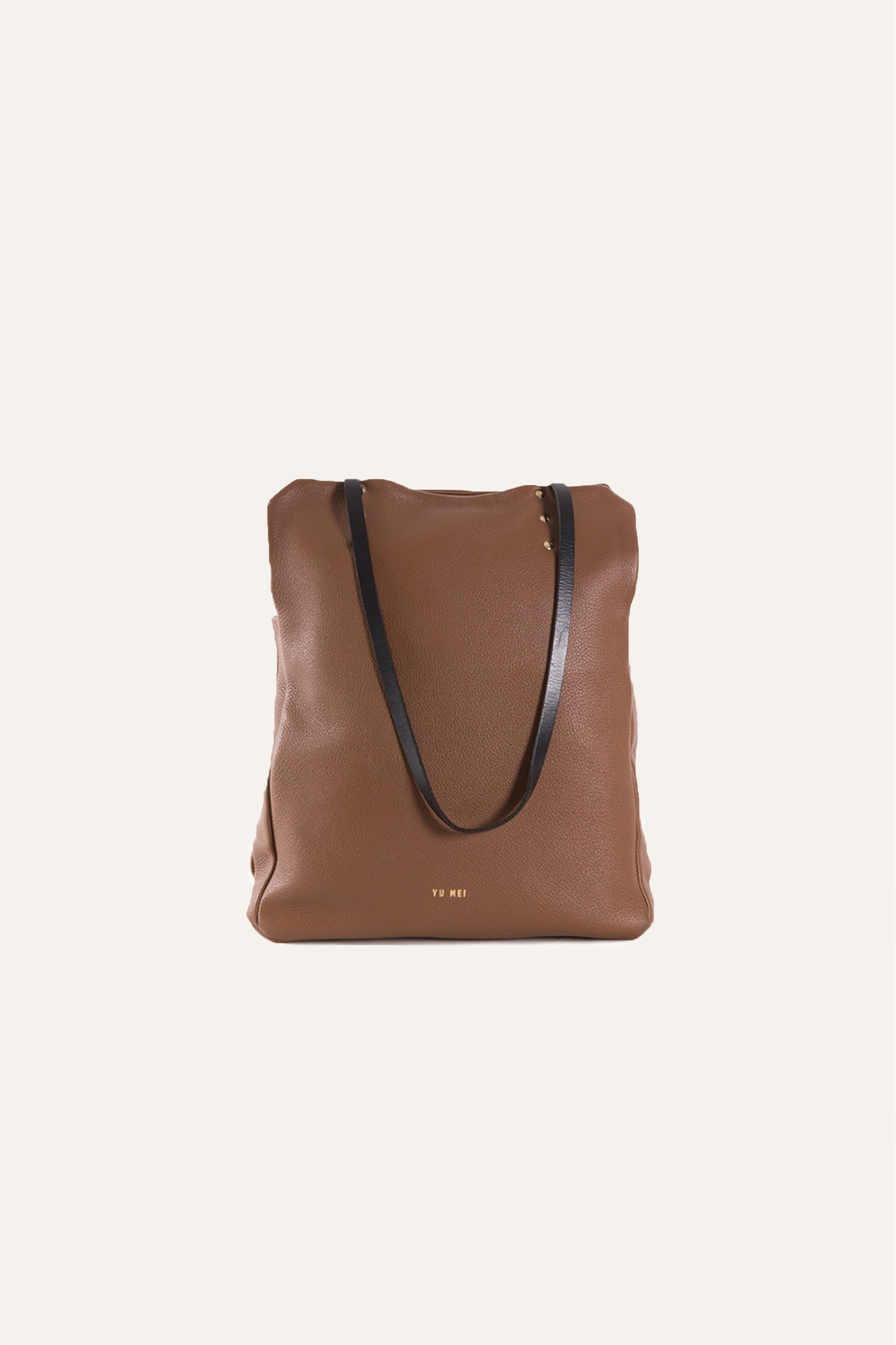1/1 Veitch Tote