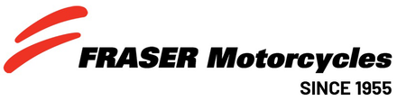 Fraser Motorcycles