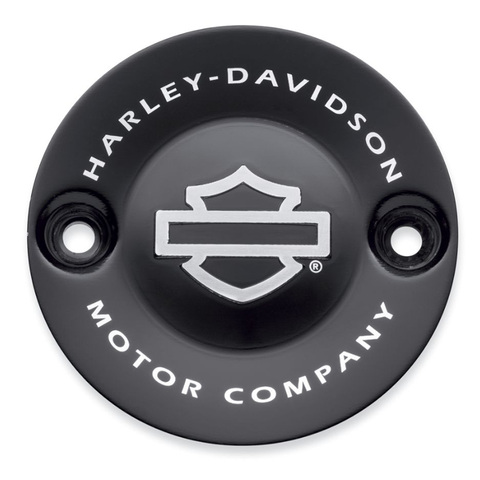 Harley-Davidson Milwaukee-Eight Timer Cover 25600042