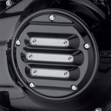 Harley-Davidson Dominion Derby Cover