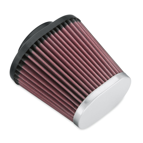 Screamin' Eagle Hi-Flo K&N Replacement Air Filter Element