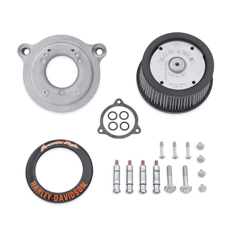 Screamin' Eagle Stage 1 Air Cleaner Kit 29400222