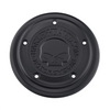 Harley-Davidson Willie G Skull Air Cleaner Trim