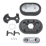 Screamin' Eagle High-Flow Air Cleaner Kit