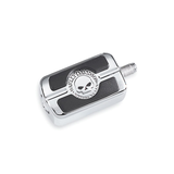 Harley-Davidson Willie G Skull Shifter Peg