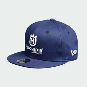 Husqvarna Kids Replica Team Cap