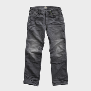 Husqvarna Pursuit Jeans