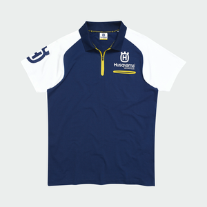Husqvarna Replica Team Polo