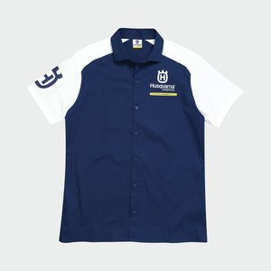 Husqvarna Replica Team Shirt