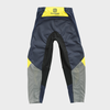 Husqvarna Kids Railed Pants