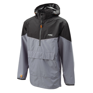 KTM Travel Men's Jacket