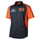 KTM Replica Team Shirt