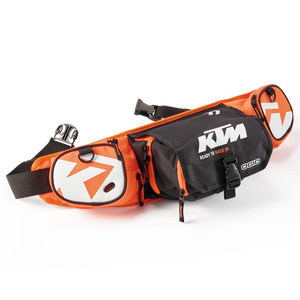KTM Coporate Comp Belt Bag