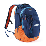 KTM Team Renegade Backpack
