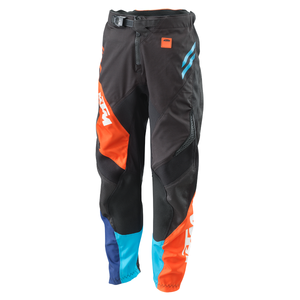 KTM Kids Gravity-FX Pants