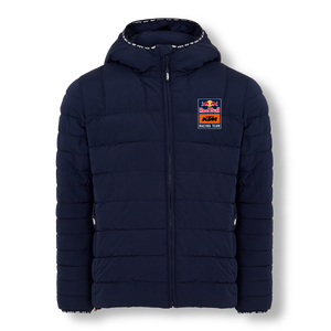 KTM Fletch Padded Jacket