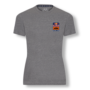 KTM Backprint Women's Tee