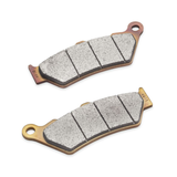 Harley-Davidson Original Equipment Front Brake Pads