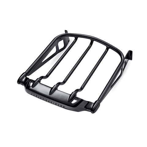 Harley-Davidson Air Wing Two-Up Luggage Rack