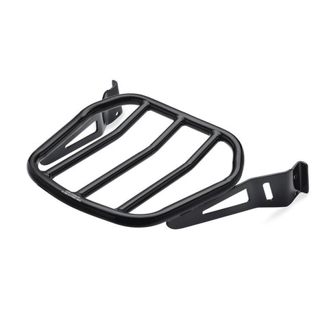 Harley-Davidson Custom Tapered Sport Luggage Rack