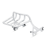 Harley-Davidson HoldFast Two-Up Luggage Rack