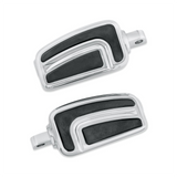 Harley-Davidson Airflow Footpegs
