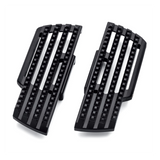 Harley-Davidson Dominion Rider Footboard Kit