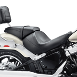 Harley-Davidson Reach Two-Up Seat