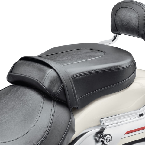 Harley-Davidson Sundowner Passenger Pillion - 52400170