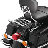 Harley-Davidson H-D Detachables Two-Up Luggage Rack