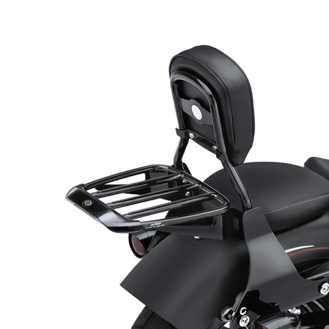 Harley-Davidson Air Foil Luggage Rack