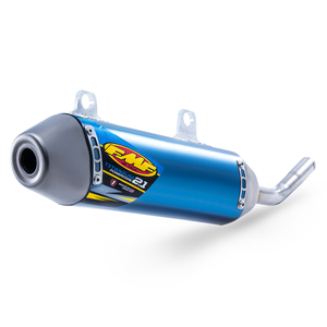 KTM FMF Titan Powercore 2.1 Silencer