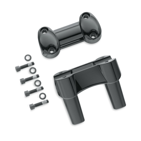 Harley-Davidson Fat Riser Kit
