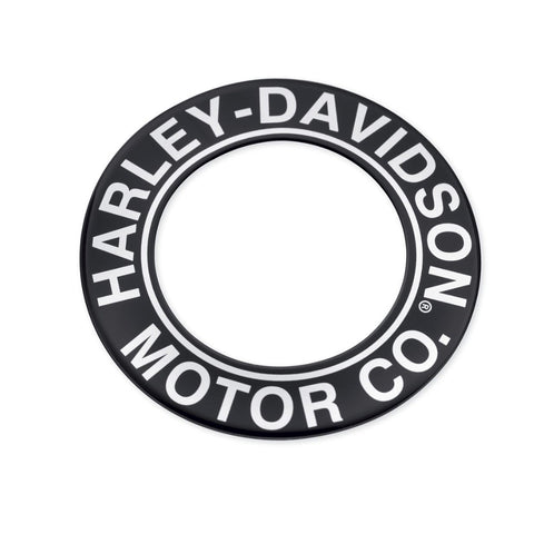 Harley-Davidson Motor Co. Collection