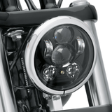 Harley-Davidson 5-3/4 inch Daymaker Projector LED Headlamp