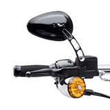 Harley-Davidson LED Bullet Turn Signal Kit
