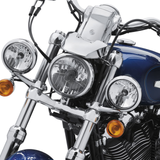Harley-Davidson Auxiliary Lighting Kit 68000110