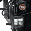 Harley-Davidson Daymaker LED Forward Auxiliary Lights
