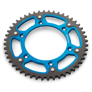 Husqvarna Supersprox Stealth Rear Sprocket