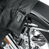 Harley-Davidson Outdoor & Indoor Cover