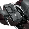 Harley-Davidson Premium Travel-Pak for Hard Saddlebags
